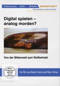 Digital spielen Computerspiele DVD
